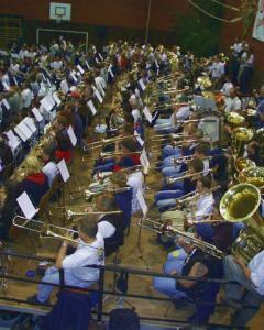 phoca thumb l 2004-mutlangen 2