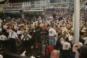 phoca thumb l 2007-bonn am marktplatz 1