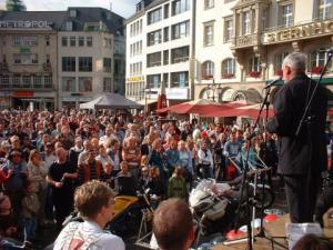 phoca thumb l 2007-bonn am marktplatz 3