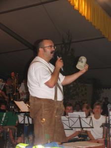 phoca thumb l 2010-schlierbach maestro ralf