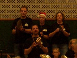 phoca thumb l 2011-leonberg 6