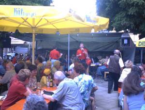 Hoffest 2002 12 jpg