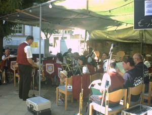 Hoffest 2002 15 jpg
