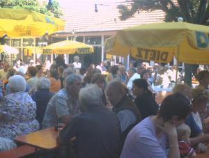 Hoffest 2002 20 jpg
