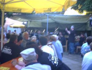 Hoffest 2002 2 jpg