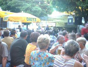 Hoffest 2002 3 jpg