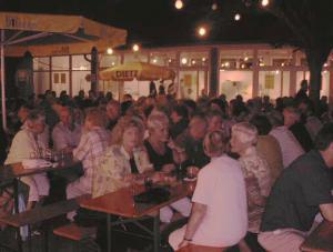 Hoffest 2002 6 jpg